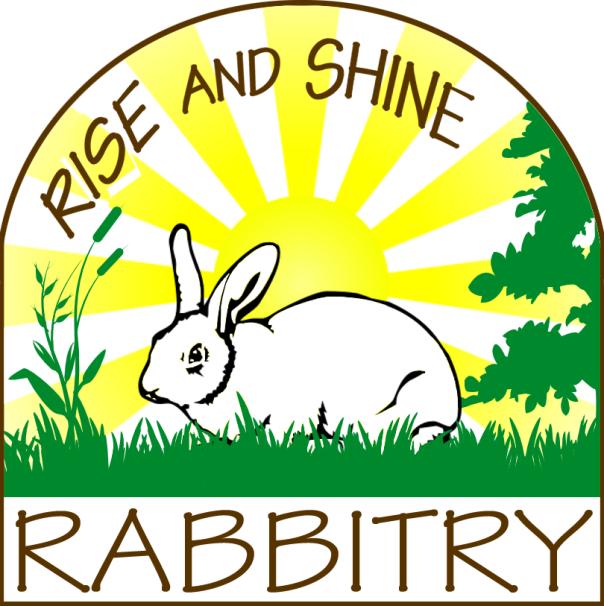 rabbitlogo